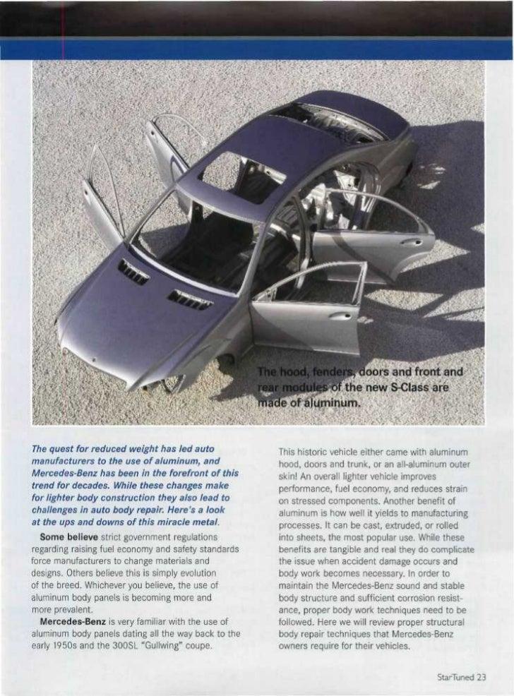 March 2008 StarTuned Magazine