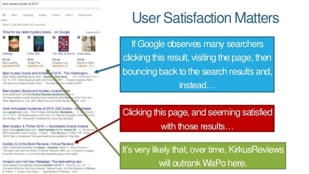 Google Calls This Pogo-Sticking Via Bill Slawski on Moz