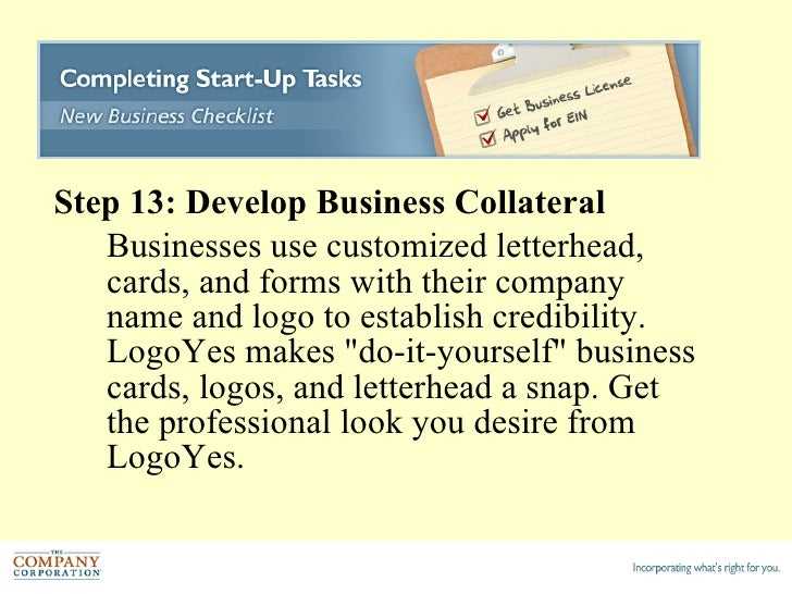 Image Result For Professional Business Cards And Letterheada