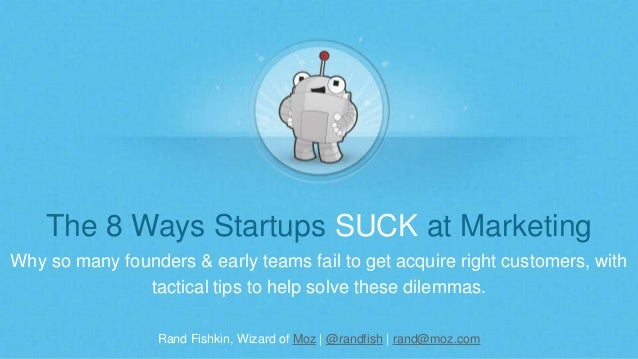 why so many start up businesses
