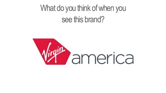 Brandmarketingreinforcesthat: