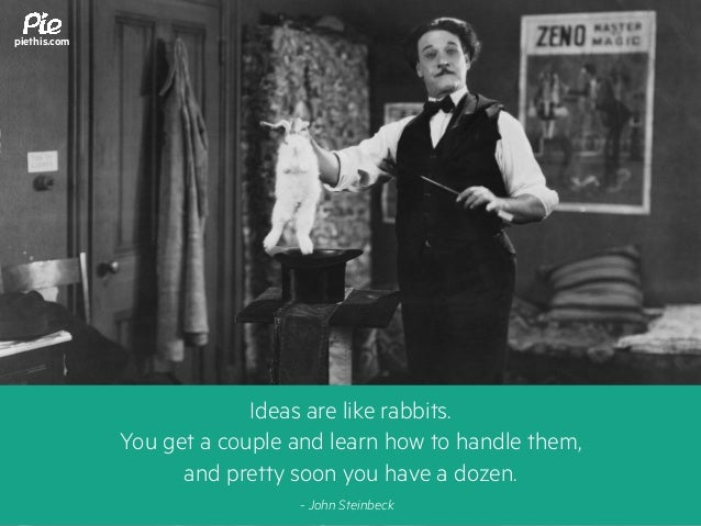 15 black and white quotes to bring colour to your startup Slide 3