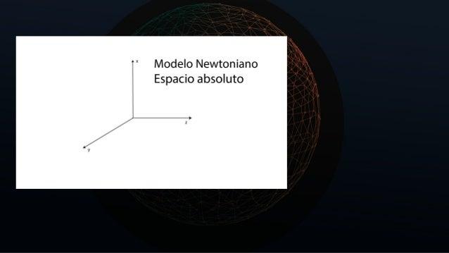 En el espacio virtual se crea una Red de conexiones entre personas, objetos lógicos y físicos pudiéndose dar todas las con...