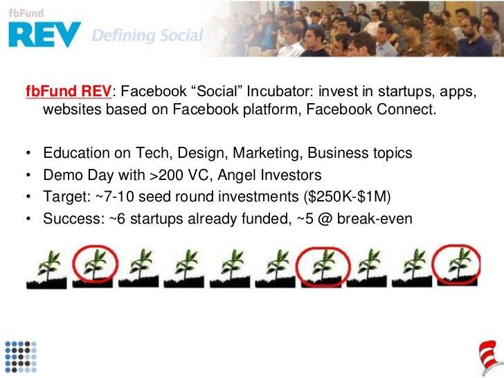 Venture Capital: Still Relevant?<br />Good 4 big CAPex:<br />Hardware<br />Enterprise SW<br />Clean Tech<br />BioScience<b...