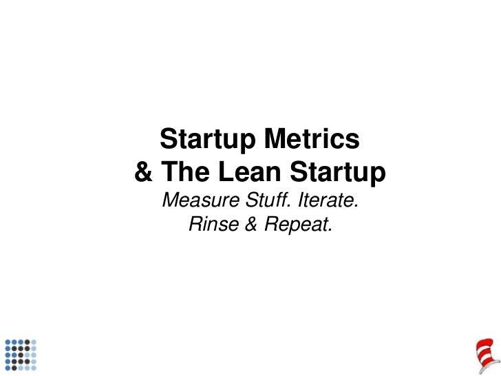 Startup Incubators Lots of Hot, Cool, Web 2.0!(+ lots of FAIL, too.)<br />