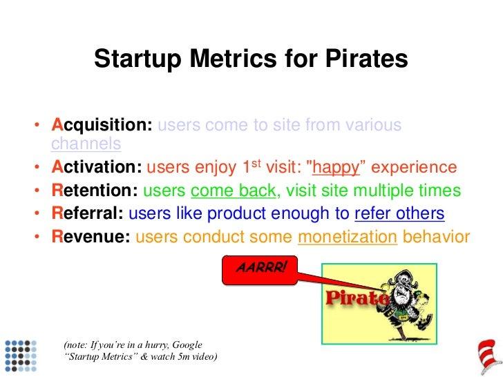 """fbFund REV<br />fbFund REV: Facebook """"Social"""" Incubator: invest in startups, apps, websites based on Facebook platform, Fa..."""