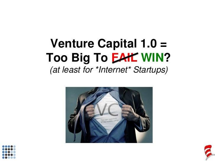 Stanford Visiting Lecturer: Facebook, Startup Metrics</li></ul>80's & 90's:<br /><ul><li>Entrepreneur: Founder/CEO Aslan C...