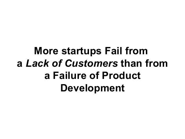 Customer Development at Startup2Startup Slide 2