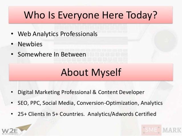 Leveraging Digital Marketing Tools & Analytics To Fuel Startup Growth Slide 2