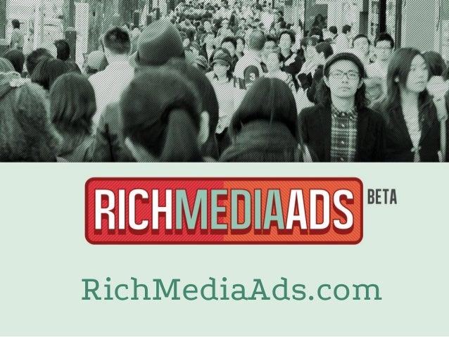 RichMediaAds.com