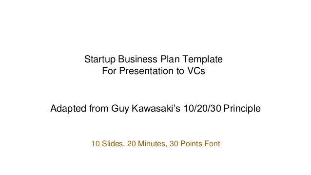 EZ Writing Help   Articles  Custom Essays  Term Papers  Theses         C H A P T E R   The Art of Writing a Business Plan
