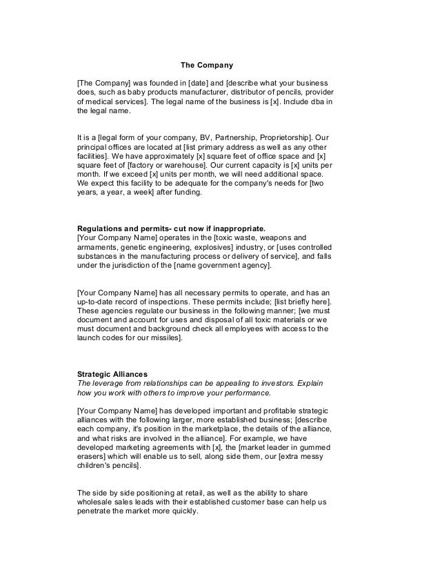 research paper for air pollution Planned air pollution research fiscal year 2009-2010 september 2009  i the statements and conclusions in this paper are not necessarily those of the california air resources board the mention of commercial products, their source, or their use in connection with material reported is not to be.