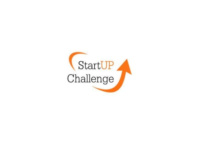 A course designed for entrepreneurial students who have anidea for starting a business or would like to be involved instar...