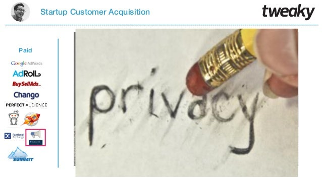 Startup Customer AcquisitionPaidTargeted Facebook adsaccording to customeremails, Facebook IDs orphone numbers!!