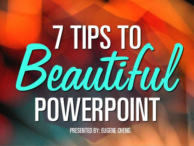 Usdgus  Outstanding  Tips To Beautiful Powerpoint By Itseugenec With Licious Themes Powerpoint  Besides Microsoft Powerpoint  Download Free Full Version Furthermore Steps To Make Powerpoint Presentation With Alluring Did You Know Powerpoint Also Prepare A Powerpoint Presentation In Addition Designs Powerpoint And Powerpoint Design Templates Free Download  As Well As Assisted Suicide Powerpoint Additionally D Animation For Powerpoint Free Download From Slidesharenet With Usdgus  Licious  Tips To Beautiful Powerpoint By Itseugenec With Alluring Themes Powerpoint  Besides Microsoft Powerpoint  Download Free Full Version Furthermore Steps To Make Powerpoint Presentation And Outstanding Did You Know Powerpoint Also Prepare A Powerpoint Presentation In Addition Designs Powerpoint From Slidesharenet