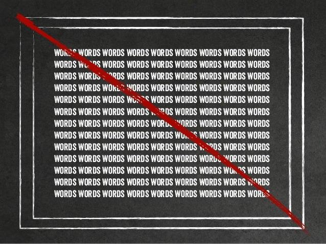 words words words words words words words words words words words words words words words words words words words words wo...