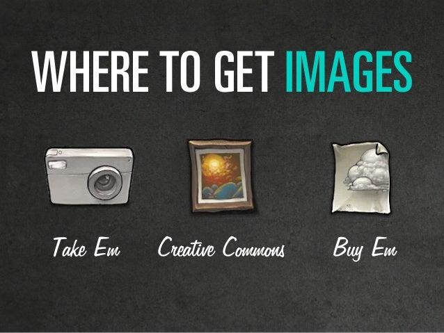 tebob=ql=dbq=fj^dbp Take Em Creative Commons Buy Em