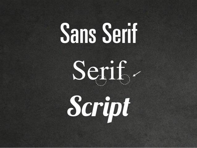 p~åë=pÉêáÑ Serif Script