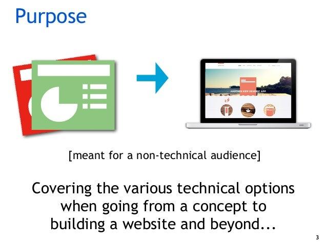 Startup Engineering Cookbook Slide 3
