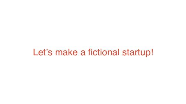 Startupfest 2016: MARTY WEINER (Reddit) - How to