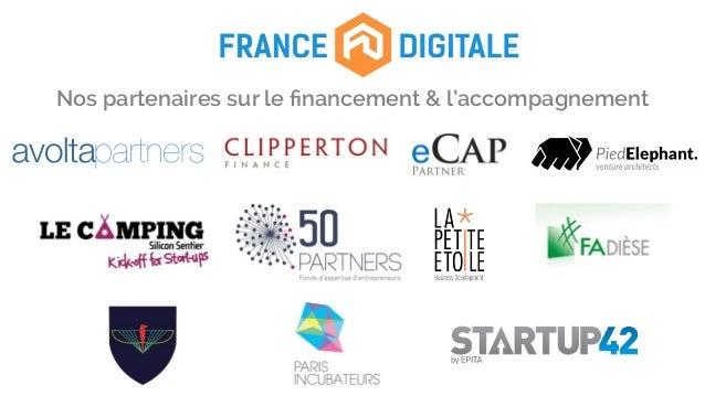 Startup funding : bootstrapping vs fundraising Slide 2