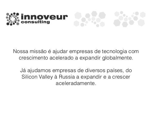 Construindo Startups Globais - Economia Colaborativa Slide 2