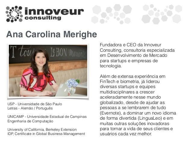 Construindo Startups Globais - Economia Colaborativa Slide 3