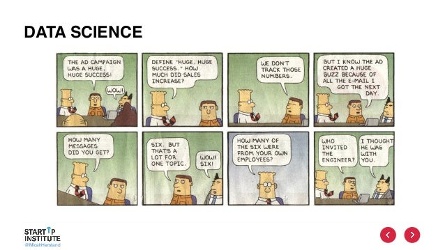 @MicahHerstand DATA SCIENCE