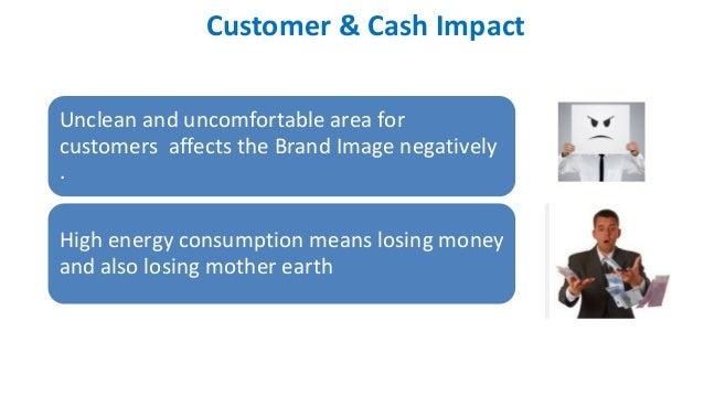 I-Infinity : Smart ATM centers Slide 3