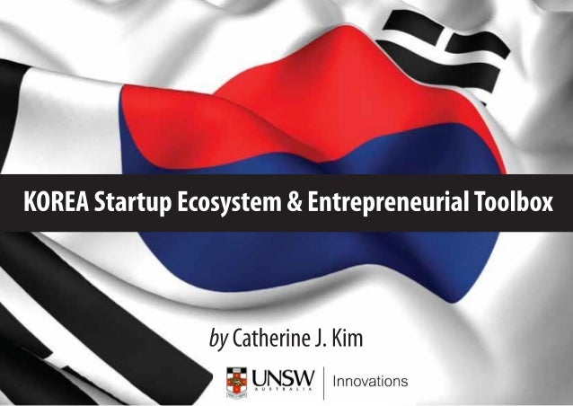 Project conceived and supervised by Joshua Flannery, UNSW Innovations. Email: j.Flannery@unsw.edu.au