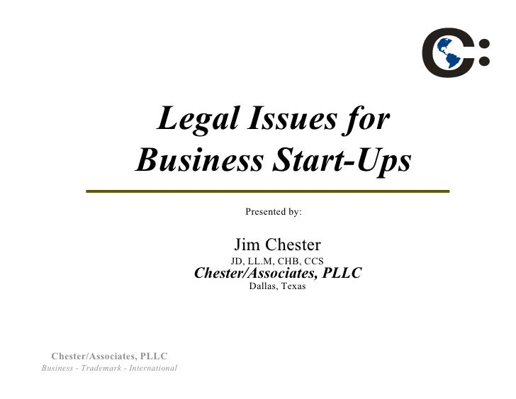 political and legal issues with business 3 what political and legal forces impact industries how does a political trend affect a small business environmental issues that affect business.