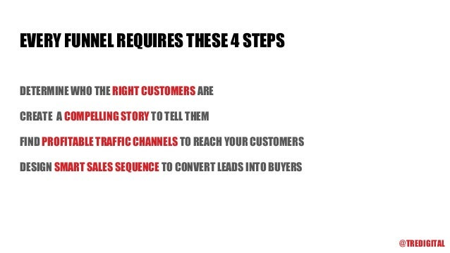 traction a startup guide to getting customers pdf