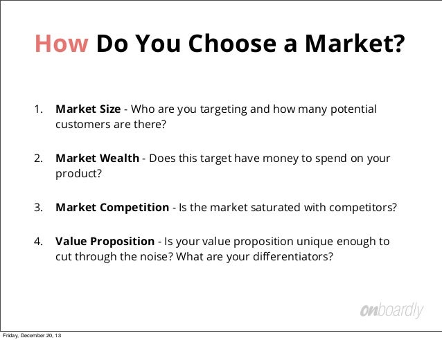 The Ultimate Guide to Startup Marketing