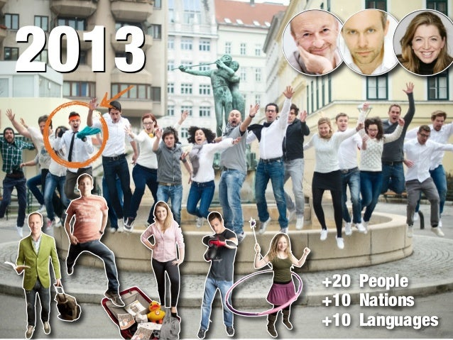 +20 +10 +10 People Nations Languages 2013