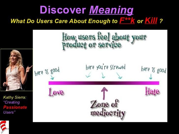 Startup Metrics for Pirates (Aug 2010) Slide 3