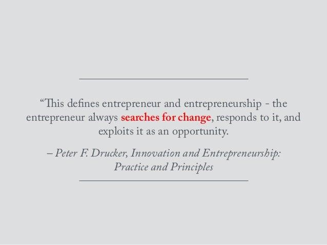 Startup outreach Slide 2