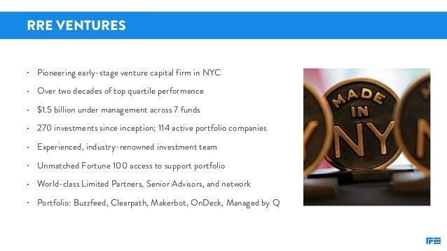 Startup Pitch Decks Slide 2