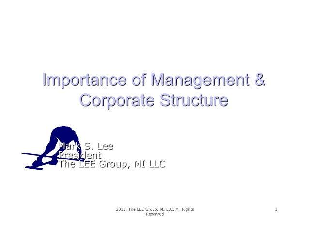 Thank You! Mark S. Lee The LEE Group, MI LLC (734) 507-0866 www.leegroupinnovation mark@leegroupinnovation.com Twitter: @l...