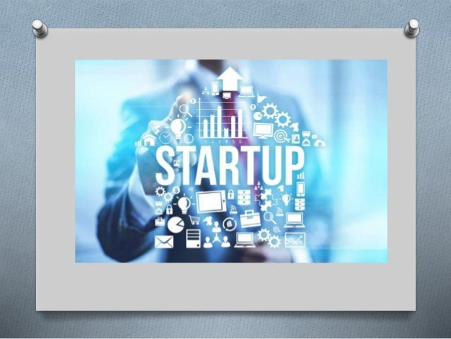 """Sipermarres """"Sipermarres eshte nje person I cili ka nje ide te mire dhe shikon nje oportunitet per te filluar nje biznes""""-..."""