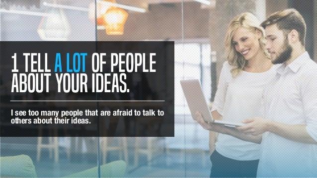 Startups are Hard. Like, Really Hard. @luketucker Slide 3