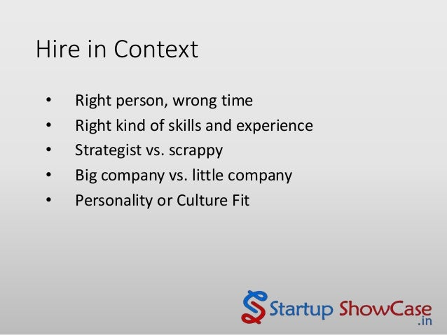 how to start a startup company