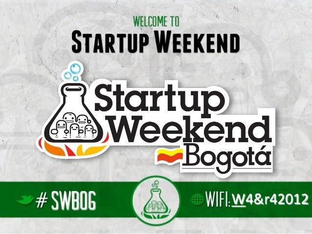 SWBOG   W4&r42012