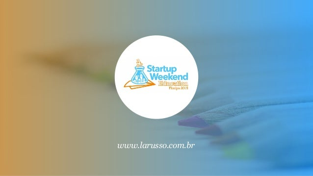 www.larusso.com.br