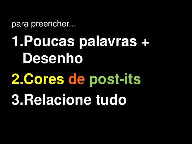 OBRIGADO! Guilherme Massa Business Manager na Abril Plug and Play www.abrilplugandplay.com guimassa@gmail.com https://www....