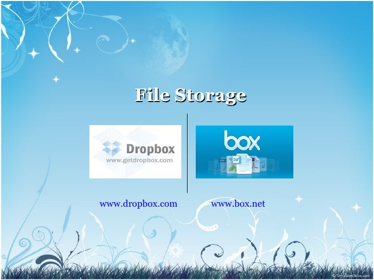 The fast way to send large files, no registration required! Share files up to 50GB for free via link or e-mail. Secure file transfer.