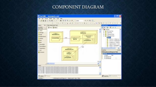 Staruml 9 638gcb1426601579 sequence diagram 9 component ccuart Gallery