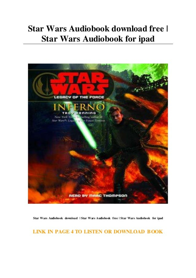 Star Wars(Series) · OverDrive: ebooks, audiobooks, and videos for libraries and schools