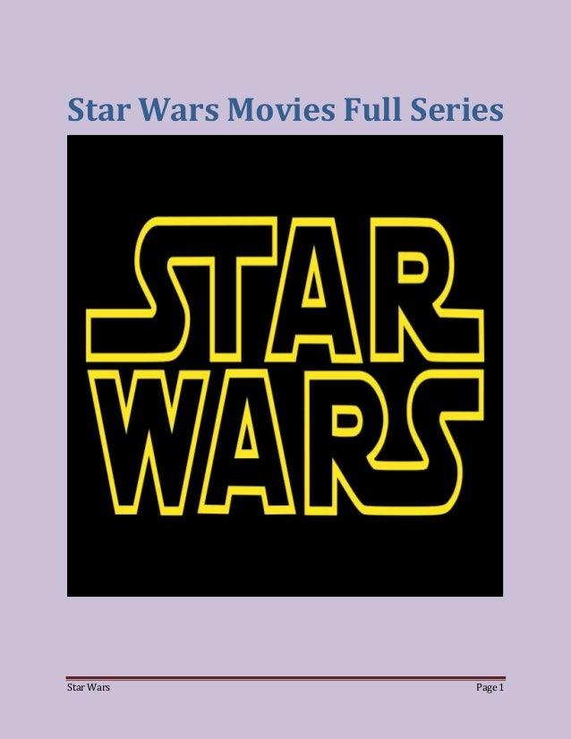 Star Season 1 Episode 1 Review: A Star is Born - TV Fanatic
