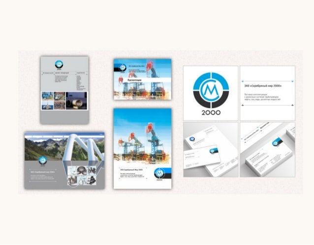 Portfolio 2015 Graphic Design