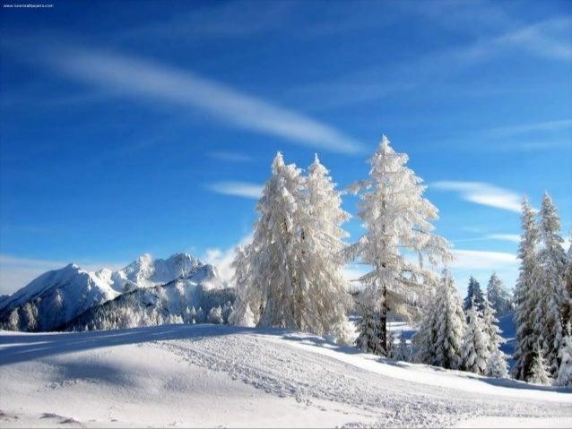 Šťastné Vánoce - Yvetta Simonová Slide 3
